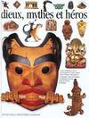 Dieux , Mythes Et Heros