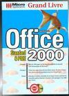 Le grand livre office 2000 standard et pme