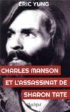 Charles Manson et l