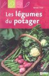 Les Legumes Du Potager