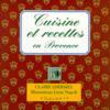 Cuisine et recettes en Provence