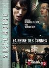 Suite Noire - Saison 1 - Episode 7 - La Reine Des Connes