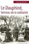 Dauphine Berceau De La Solidarite