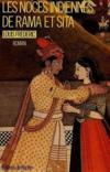 Les noces indiennes de Rama et Sita