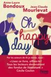 Et je danse aussi T.2 ; oh happy day