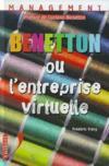 Benetton Ou L
