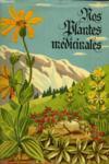 Nos Plantes Medicinales