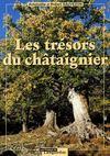 Les trésors du Chataignier