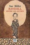 Randall Entre Les Autres