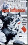 La France Sous Inluence