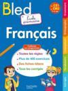 BLED ; école primaire français