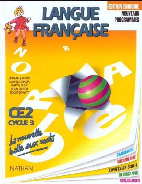Dupre Dupre Livre France Loisirs