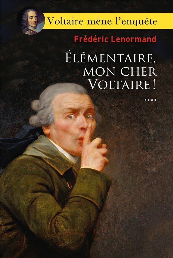 """<a href=""""/node/166512"""">Élémentaire, mon cher Voltaire !</a>"""