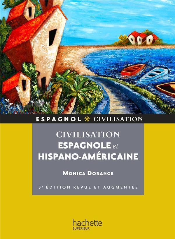 Monica D Orange Livre France Loisirs