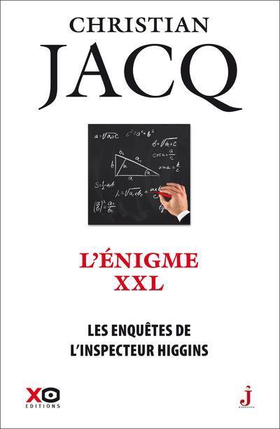 Christian Jacq Livre France Loisirs