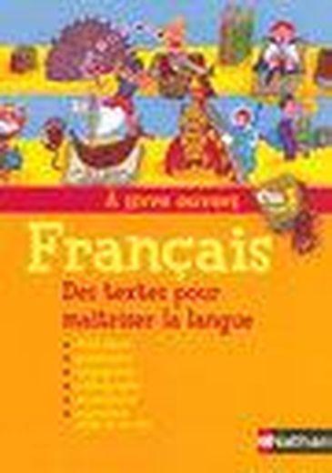 Christian Demongin Livre France Loisirs