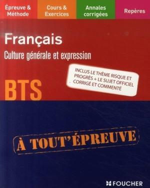 A Cretien Livre France Loisirs