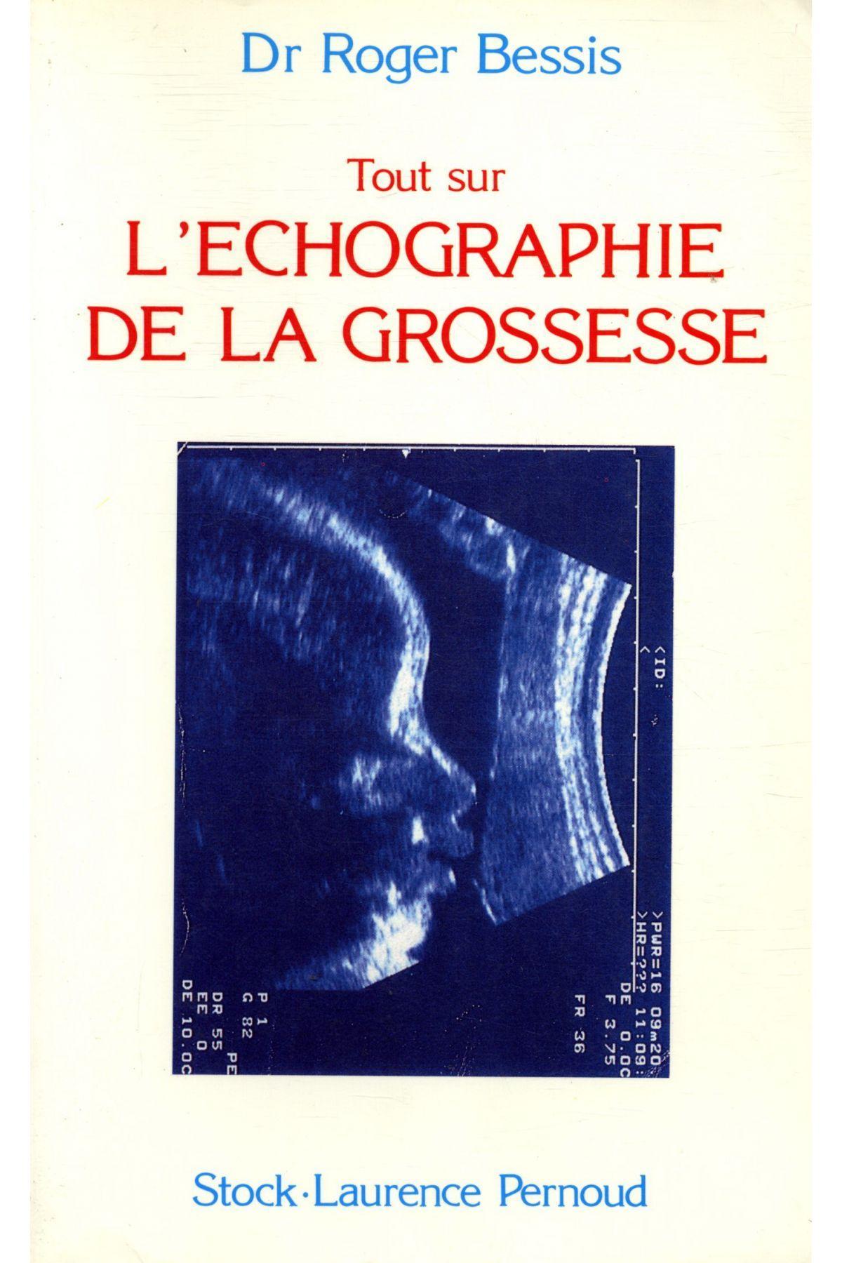 Bessis Livre France Loisirs