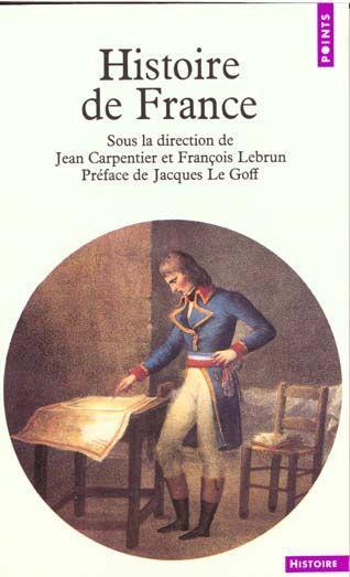 Carpentier Dir Le Livre France Loisirs