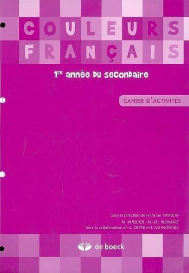 Blomart Livre France Loisirs
