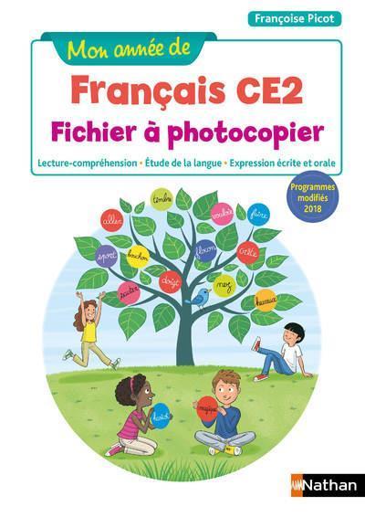 Collectif Francoise Picot Livre France Loisirs
