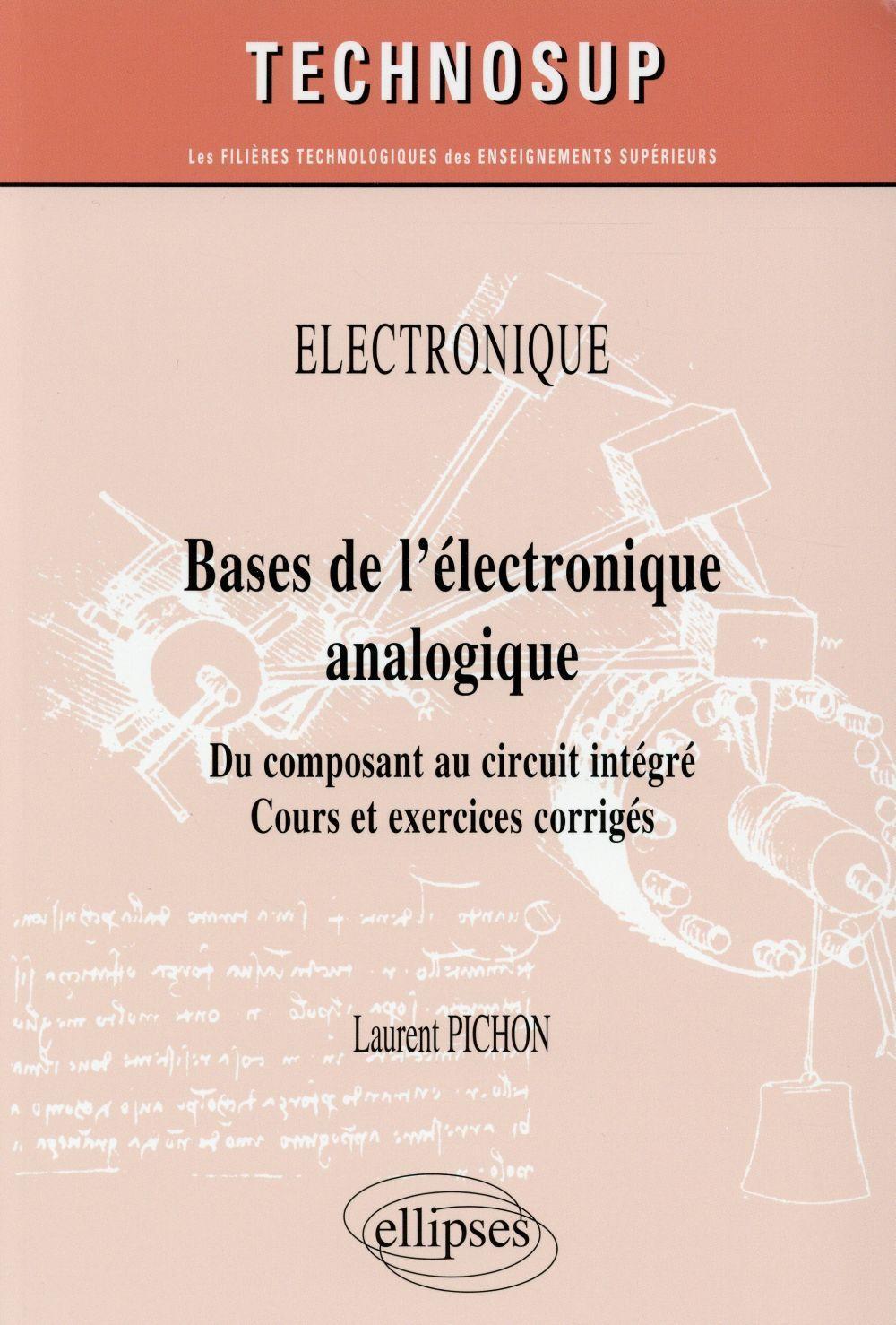 Laurent Pichon Livre France Loisirs