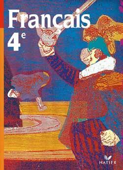 Helene Potelet Livre France Loisirs