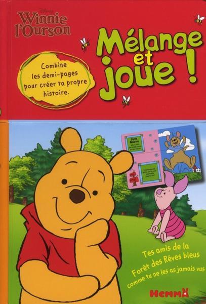 Jean Marc Daume Livre France Loisirs