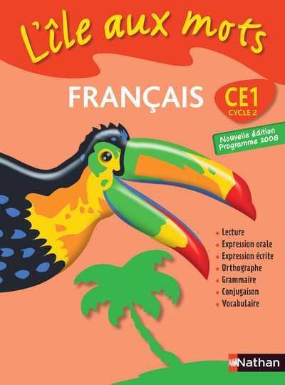 Alain Bentolila Livre France Loisirs