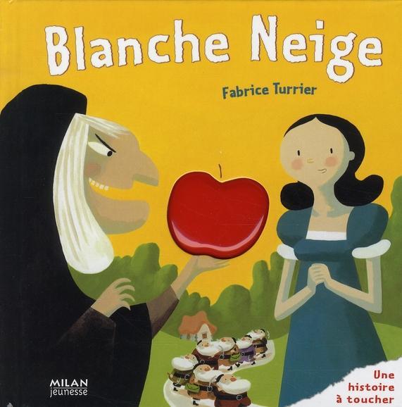 Fabrice Turrier Livre France Loisirs