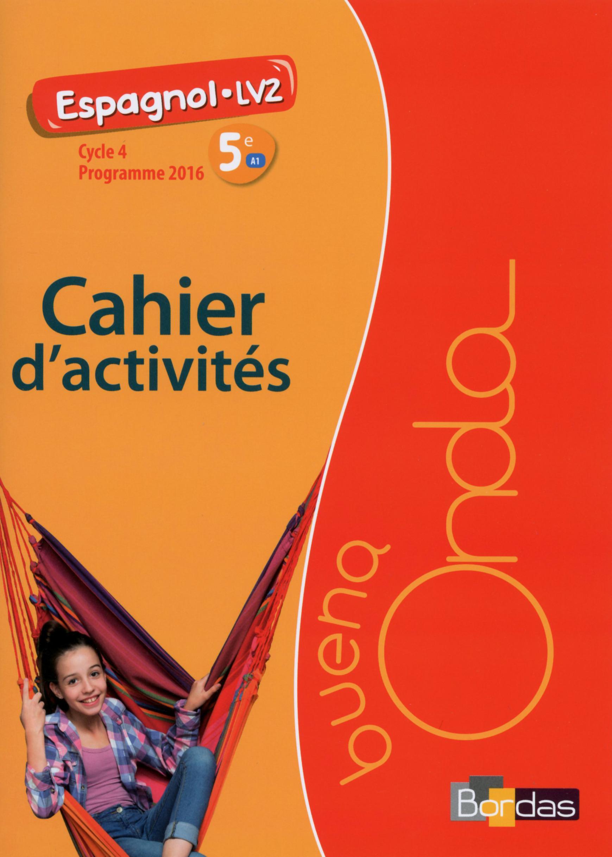 Garcia Balayer Livre France Loisirs
