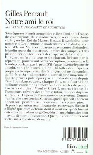 AMI GILLES ROI TÉLÉCHARGER GRATUITEMENT LE NOTRE PERRAULT