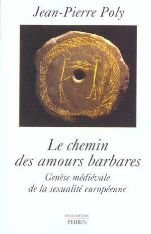 http://www.images-chapitre.com/ima2/original/745/1054745_3027394.jpg