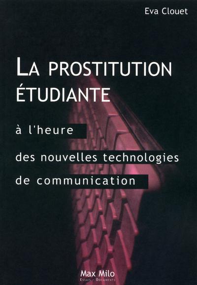 http://www.images-chapitre.com/ima2/original/745/7876745_8381840.jpg