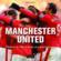 Manchester United ; l'histoire du club et de ses plus grands joueurs