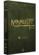Kaamelott - Livre Ii - Intégrale