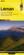 Léman, des rîves du lac aux sommets