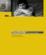Fassbinder par lui-même ; entretiens (1969-1982)