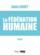 La fédération humaine
