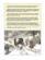 Les maîtres de l'Orge T.2 ; Margrit,1886