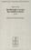 Dictionnaire des sourds-muets