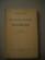 BIBLIOGRAPHIE HISTORIQUE DU ROUERGUE ( supplément a la bibliographie de C. COUDERC )