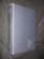 Correspondance complète de Jean Jacques Rousseau, tome VII : 1760