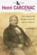 Henri Carcenac (1790-1855) ; un maire de Rodez tourné vers l'avenir