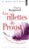 Les rillettes de Proust ; 50 conseils