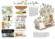 Myrtille ; petite semeuse d'idées vertes