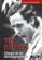 Ted Bundy ; l'ange de la décomposition