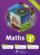 Mathématiques ; 3ème