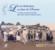 La vie balnéaire en baie de Somme ; le Crotoy au temps de Guerlain, Jules Verne, Colette et Toulouse-Lautrec
