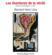 Les aventures de la vérité ; peinture et philosophie : un récit